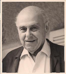 סבא ארנסט - תמונה קטנה